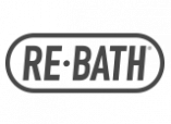 Re-Bath Wheat Creative